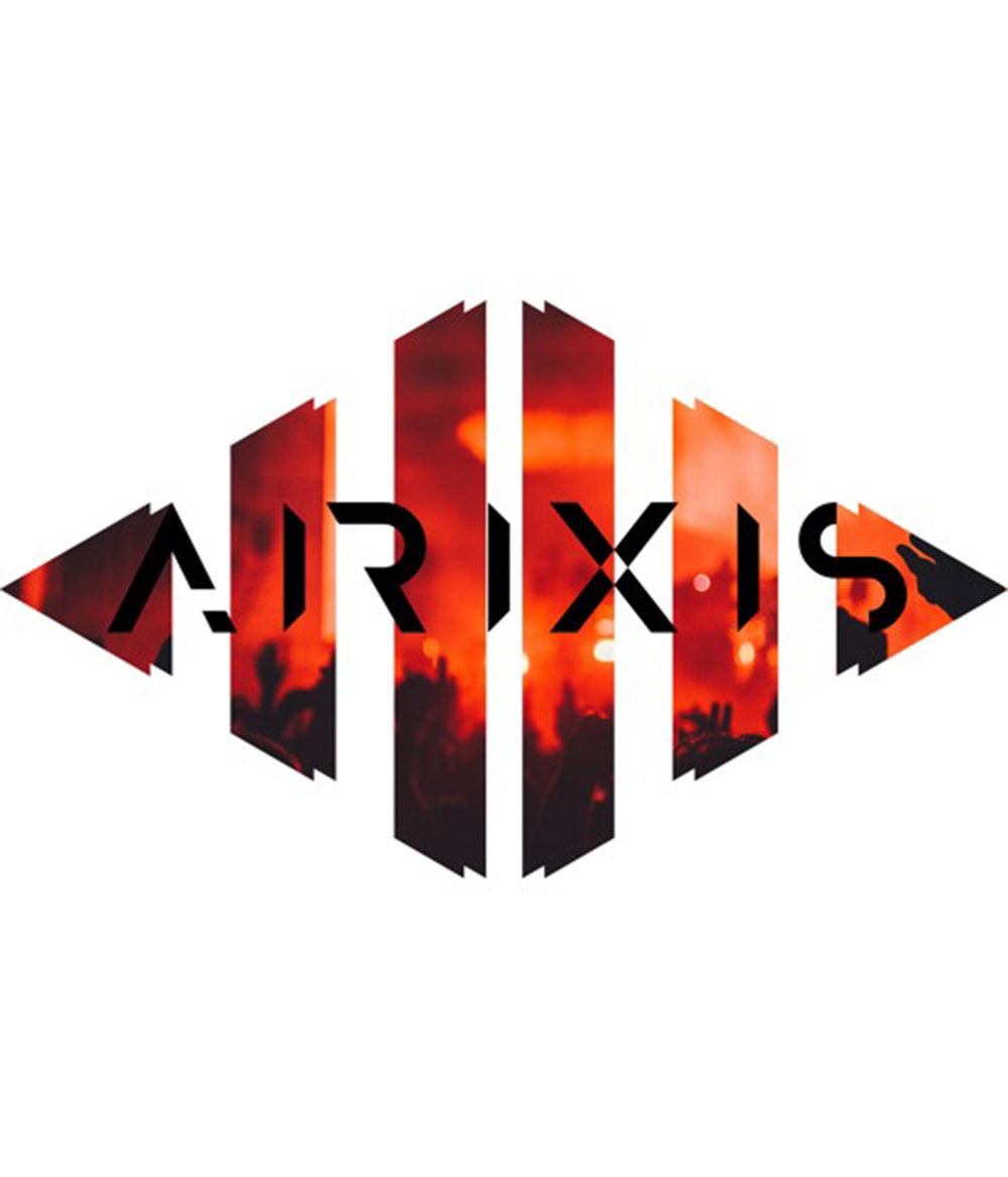 Airixis