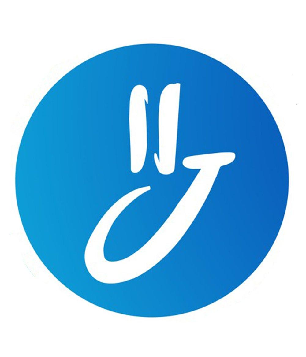 JayJen
