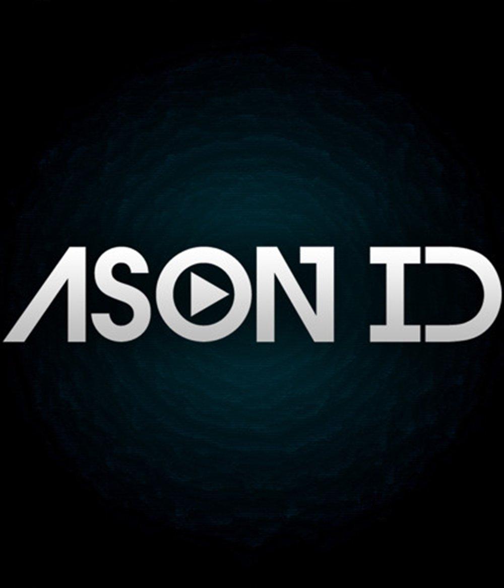 Ason ID
